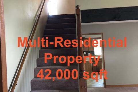 House for sale at 8451 Judith St Mission British Columbia - MLS: R2435046