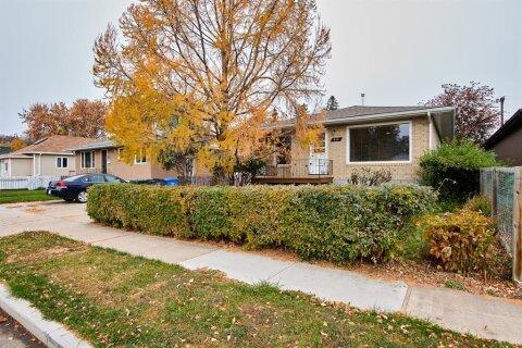 House for sale at 846 8 St SE Medicine Hat Alberta - MLS: A1041680