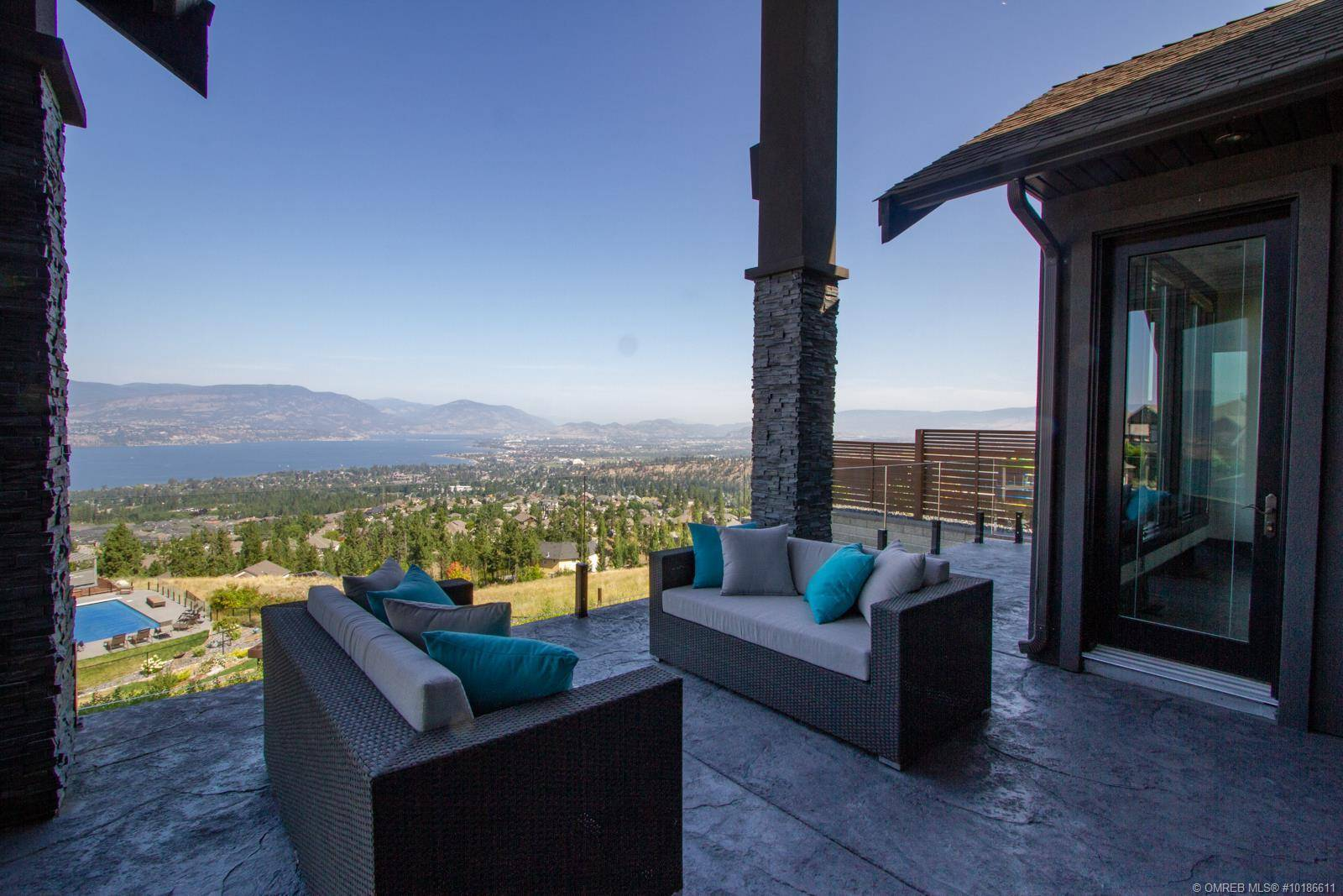 House for sale at 846 Clarance Ave Kelowna British Columbia - MLS: 10186611