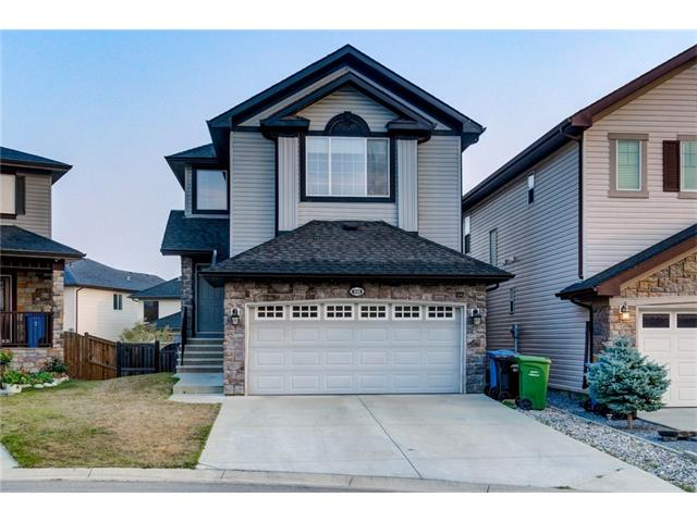 For Sale: 846 Kincora Bay Northwest, Calgary, AB | 3 Bed, 4 Bath House for $504,800. See 25 photos!