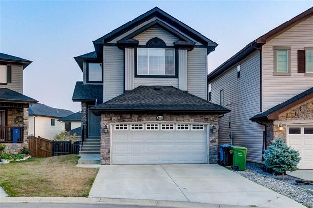 For Sale: 846 Kincora Bay Northwest, Calgary, AB | 3 Bed, 4 Bath House for $499,900. See 25 photos!