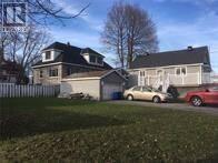 House for sale at 846 Laurent Blvd Ottawa Ontario - MLS: 1174721