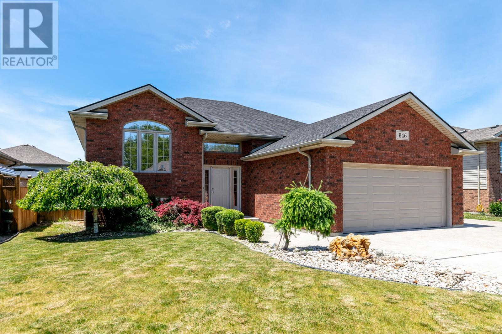 Removed: 846 Southwood Drive, Lakeshore, ON - Removed on 2018-06-22 07:18:11