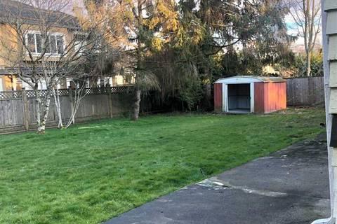 8460 Fairway Road, Richmond | Image 2