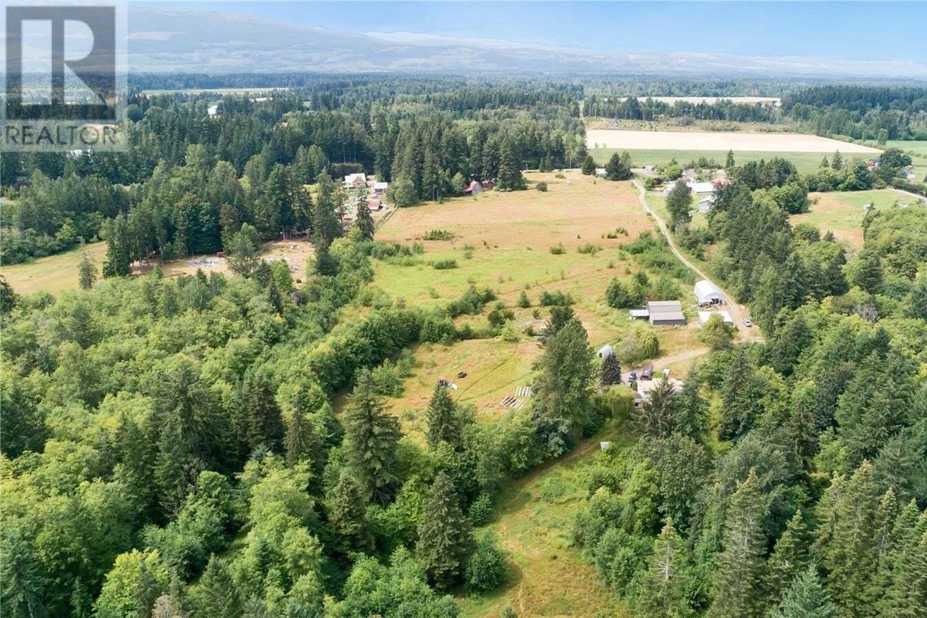 House for sale at 8460 Island  Black Creek British Columbia - MLS: 851394