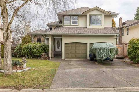 House for sale at 8462 165a St Surrey British Columbia - MLS: R2447484