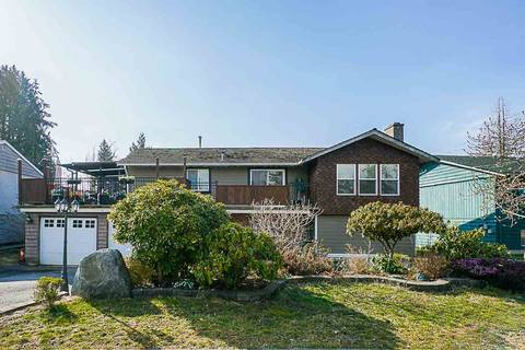 House for sale at 8465 Brooke Rd Delta British Columbia - MLS: R2350530