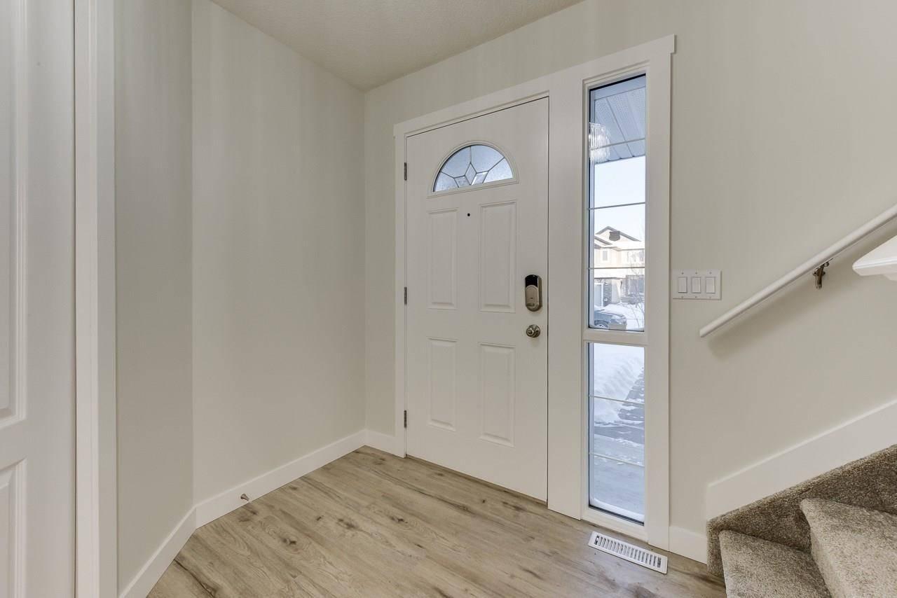8466 Sloane Crescent Nw, Edmonton | Image 2