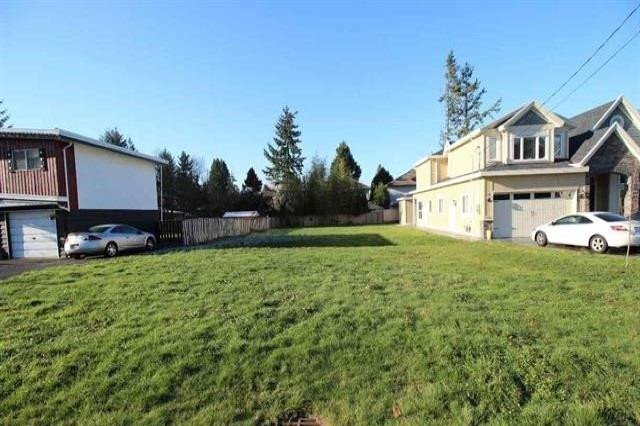Residential property for sale at 8467 109b St Delta British Columbia - MLS: R2460808