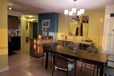 Condo for sale at 525 Wilson Ave Unit 847 Toronto Ontario - MLS: C4642621