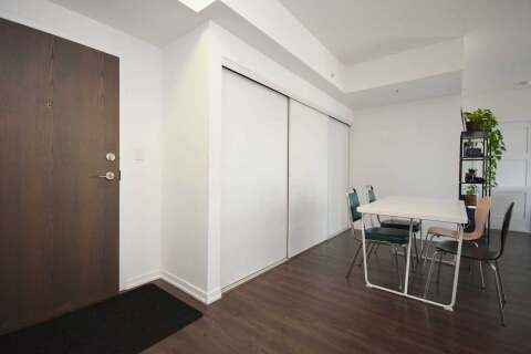 Condo for sale at 68 Abell St Unit 847 Toronto Ontario - MLS: C4779859