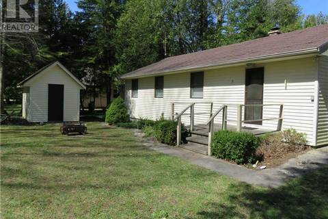 House for sale at 847 Victoria Rd Huron-kinloss Ontario - MLS: 193272