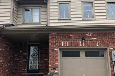 Townhouse for sale at 8470 Hickory Ln Niagara Falls Ontario - MLS: X4722185