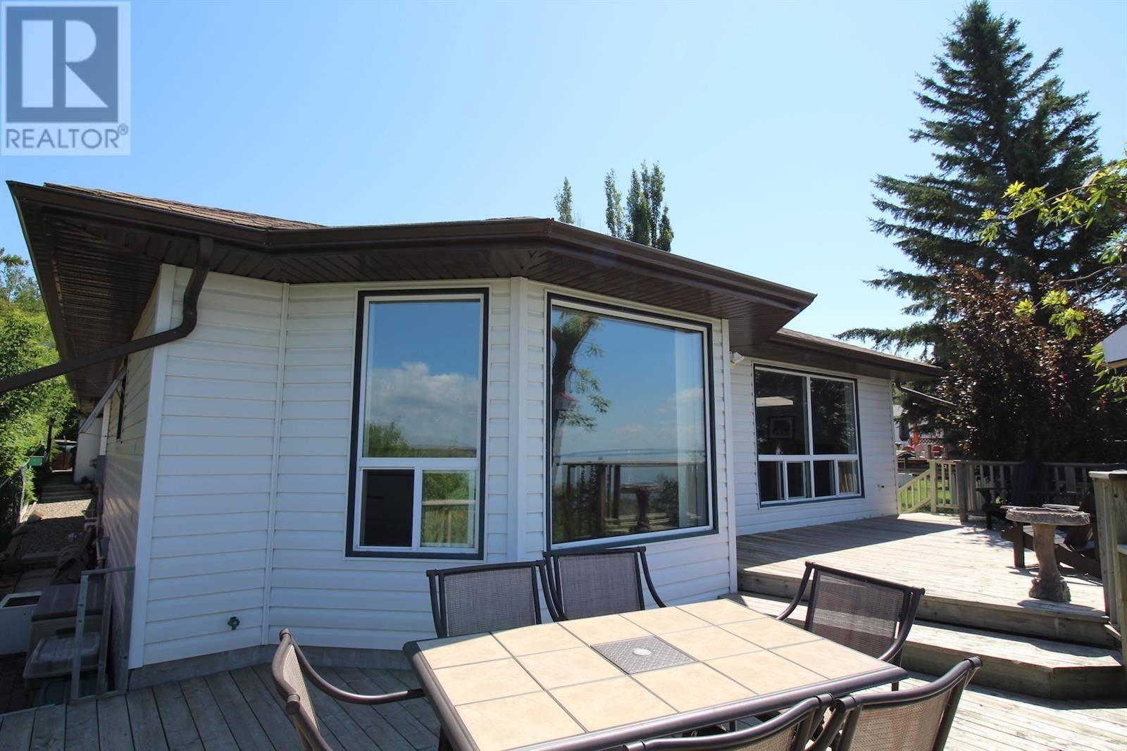 House for sale at 8472 Piper Pl Cochin Saskatchewan - MLS: SK779138