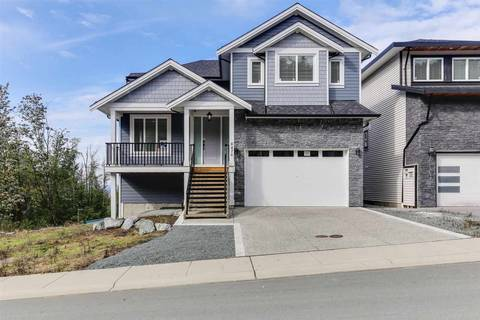 House for sale at 8476 Forest Gate Dr Chilliwack British Columbia - MLS: R2405814