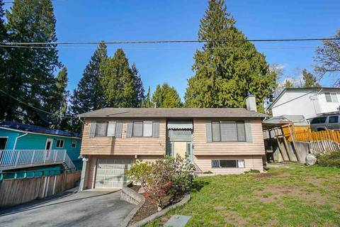House for sale at 8476 Karr Pl Delta British Columbia - MLS: R2370195