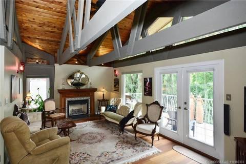 House for sale at 848 Bernard Ave Kelowna British Columbia - MLS: 10180333