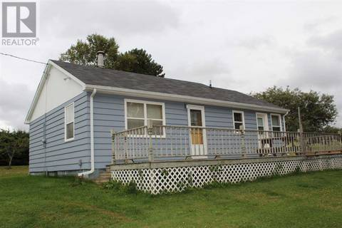 Residential property for sale at 848 Campbellton Road- Rte New London Prince Edward Island - MLS: 201826168