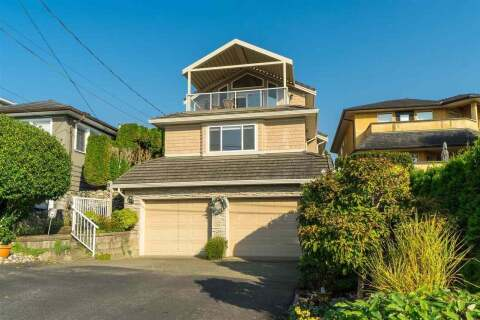 House for sale at 848 Stevens St White Rock British Columbia - MLS: R2505309