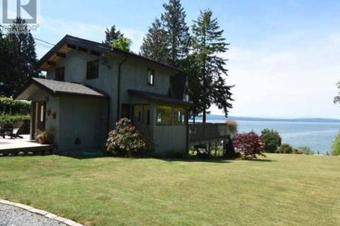8485 101 Highway, Powell River | Image 1