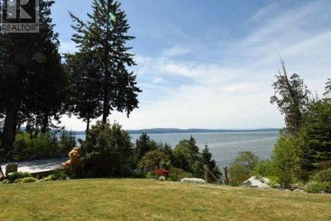 8485 101 Highway, Powell River | Image 2