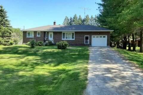House for sale at 8487 Main St Adjala-tosorontio Ontario - MLS: N4728418