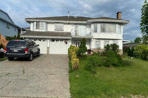 House for sale at 8488 148a St Surrey British Columbia - MLS: R2455097
