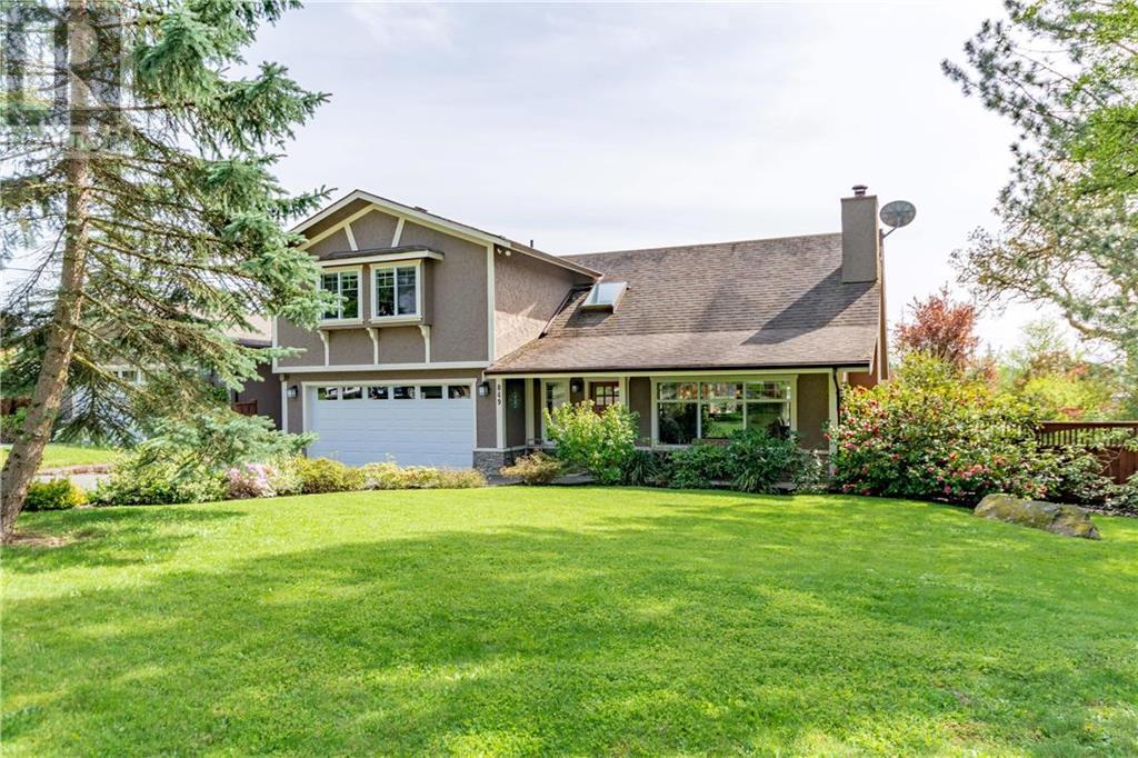 Removed: 849 Birch Road, North Saanich, BC - Removed on 2019-05-20 06:39:09