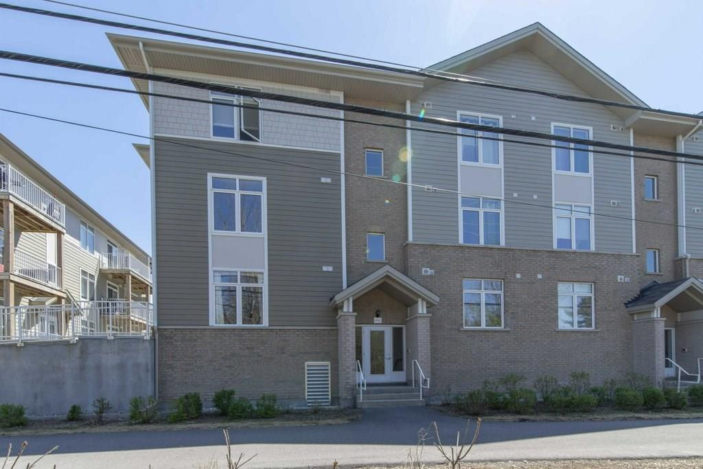 Removed: 849 Blackcomb Private Unitd, Ottawa, ON - Removed on 2018-06-20 10:04:26