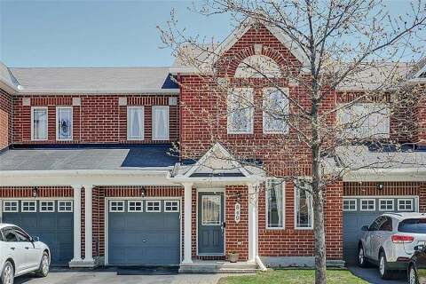 House for sale at 849 Clearbrook Dr Ottawa Ontario - MLS: 1192834