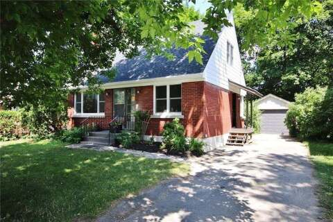 House for sale at 849 Smyth Rd Ottawa Ontario - MLS: 1198635