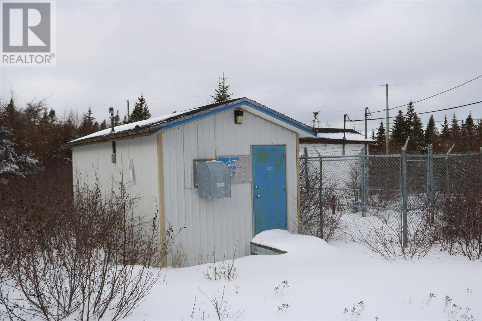 Home for sale at 85 Witless Bay Line Witless Bay Newfoundland - MLS: 1209046