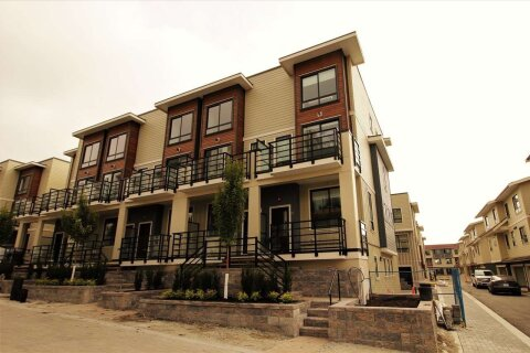 Townhouse for sale at 10199 River Dr Unit 85 Richmond British Columbia - MLS: R2493719