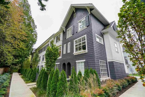 Townhouse for sale at 158 171 St Unit 85 Surrey British Columbia - MLS: R2520827