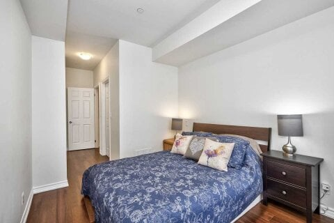 Condo for sale at 30 Carnation Ave Unit 85 Toronto Ontario - MLS: W4997793