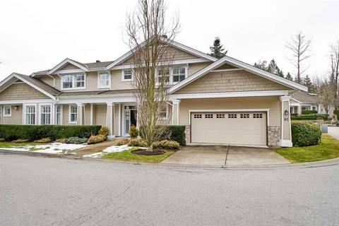 Townhouse for sale at 3500 144 St Unit 85 Surrey British Columbia - MLS: R2348661