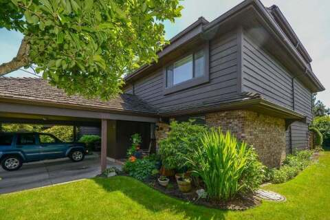 Townhouse for sale at 8111 Saunders Rd Unit 85 Richmond British Columbia - MLS: R2467138