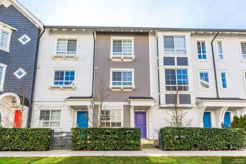 Townhouse for sale at 8438 207a St Unit 85 Langley British Columbia - MLS: R2436726