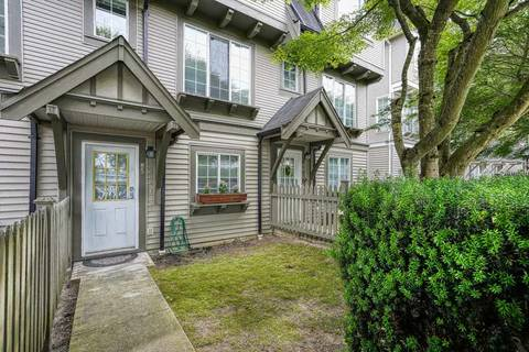 Townhouse for sale at 8775 161 St Unit 85 Surrey British Columbia - MLS: R2380792
