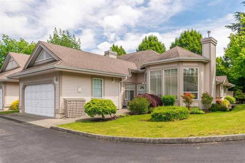 Townhouse for sale at 9025 216 St Unit 85 Langley British Columbia - MLS: R2373404