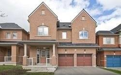 House for sale at 85 Alhart St Richmond Hill Ontario - MLS: N4677335