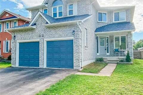 House for sale at 85 Avondale Dr Clarington Ontario - MLS: E4859259
