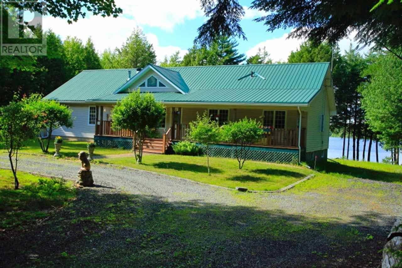 House for sale at 85 Beechwood Ridge Rd Labelle Nova Scotia - MLS: 201912136