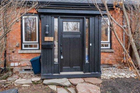 Townhouse for sale at 85 Breadalbane St Hamilton Ontario - MLS: X5086438