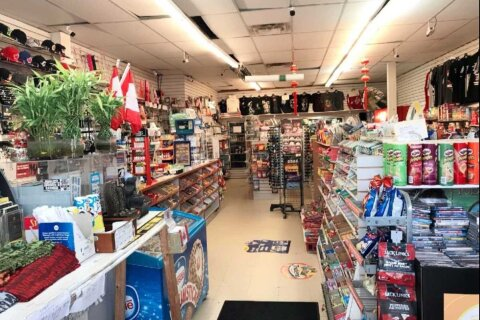 Commercial property for sale at 85 Broadway St Orangeville Ontario - MLS: W4970164