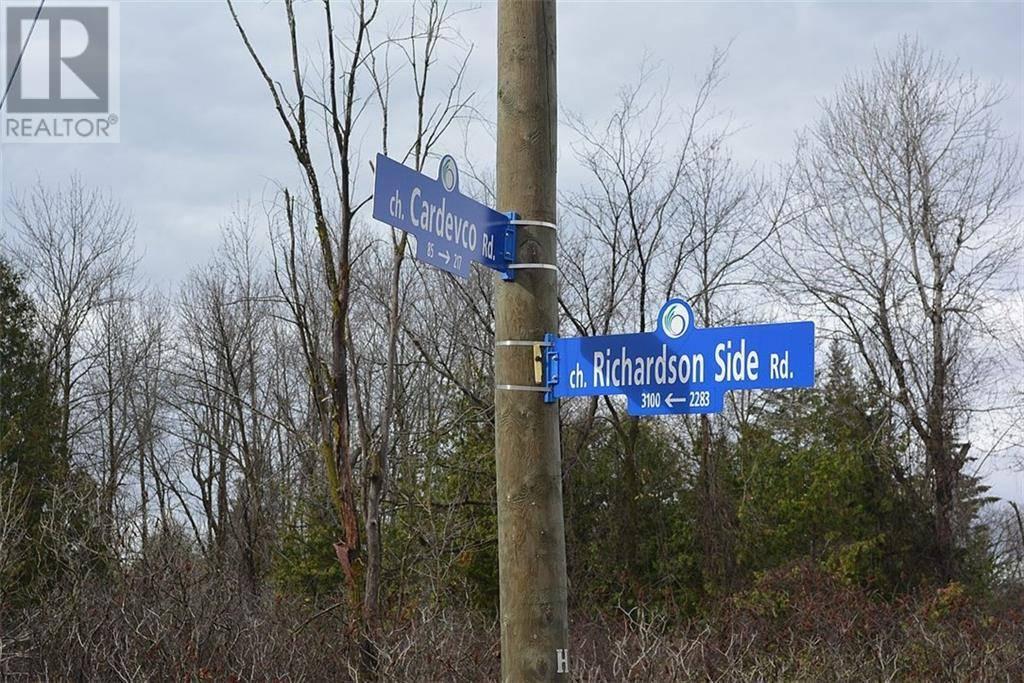 85 Cardevco Road, Ottawa | Image 2