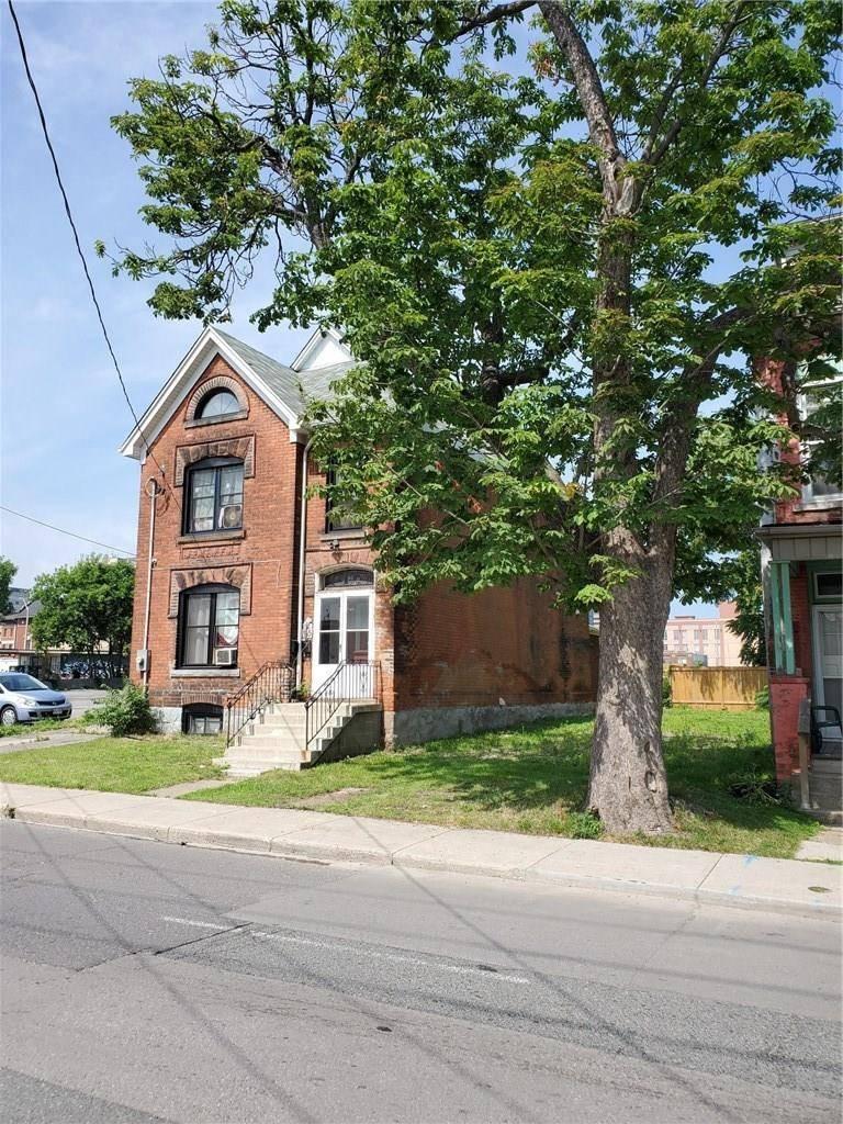 85 Catharine Street N, Hamilton   Image 2