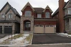 House for sale at 85 Chessington Ave East Gwillimbury Ontario - MLS: N4400885