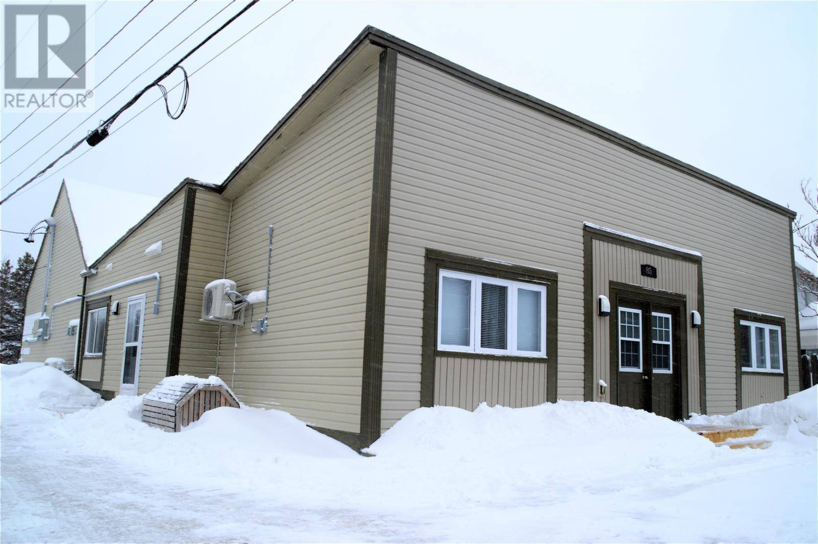 85 Conception Bay Highway, Conception Harbour | Image 1