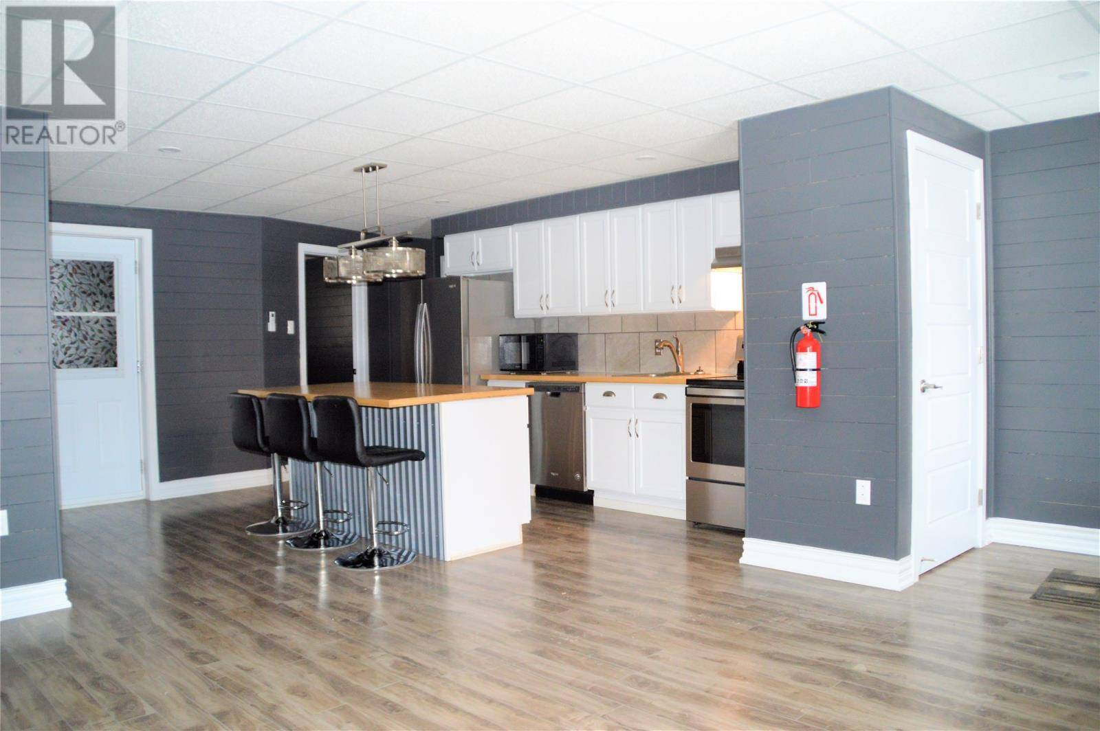85 Conception Bay Highway, Conception Harbour | Image 2